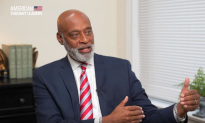 Fixing America's Education Crisis—K12's Kevin Chavous