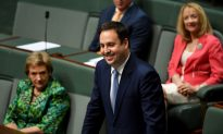 Coalition Picks Angie Bell to Replace Steven Ciobo on Gold Coast