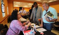 8,000 Fewer Americans Ask for Unemployment Benefits, in Sign of Continued Job Market Strength