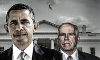 What Was Obama's Role in the Trump Investigations?