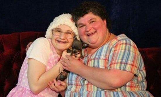 Gypsy Rose Blanchard Is Engaged, Report Says