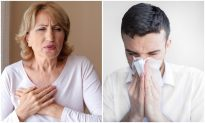 5 Common Nutritional Deficiencies and Their Signs–Do You Get Sick Easily or Always Feel Tired?