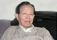 Dr. Jiang Yanyong, who became a hero after exposing the SARS epidemic, is currently under house arrest and denied medical treatment, after he wrote to the Chinese leader to demand redress for the Tiananmen Square Massacre in 1989. (The Epoch Times)