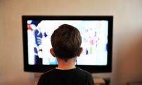 TV Gambling Adverts Normalizing Gambling to 80% of British Children