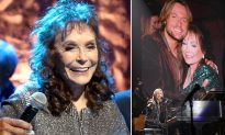 Loretta Lynn Celebrated 87th Birthday With Star-Powered Concert Full of Surprises