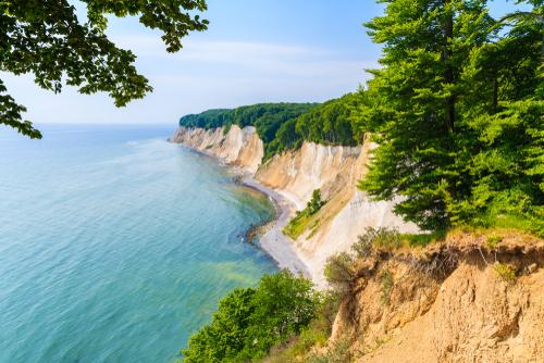rugen_chalk_cliffs