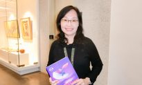 Newspaper Chief Editor Finds Shen Yun Rewarding, Impressive