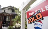 Mortgage Stress Test Accounts for Massive Drop in 2018 Business: CIBC