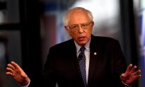 Former Obama Campaign Manager Says Trump Would Beat Sanders in 2020