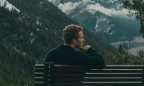 Why Men Need Minimalism
