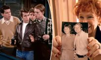 The 'Happy Days' Cast, Then and Now: Where Are They After 40 Years?