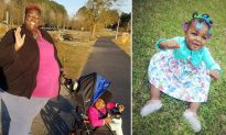 600-Pound Single Mom Documents Epic Weight Loss: 'I Have to Do This for My Daughter!'