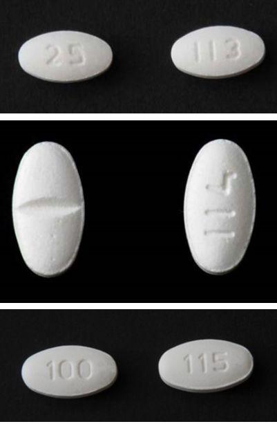 Losartan Sans Prescription