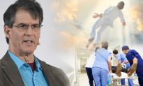 Brain Surgeon Recalls His Near-Death Experience, Says He's Been to a Heavenly Kingdom