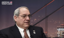 Why Some Californians Want to Create a New State—Paul Preston