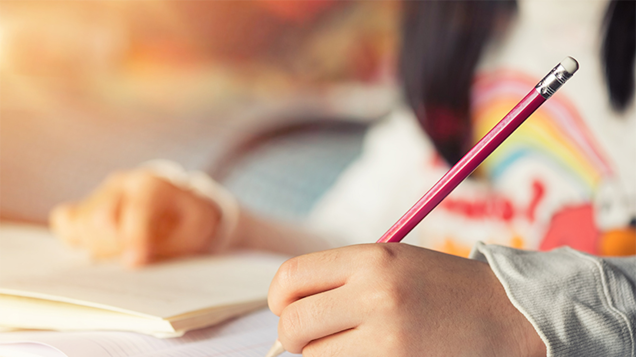 11-Year-Old Girl Offers Hilarious Response After Teacher Punishes the Whole Class