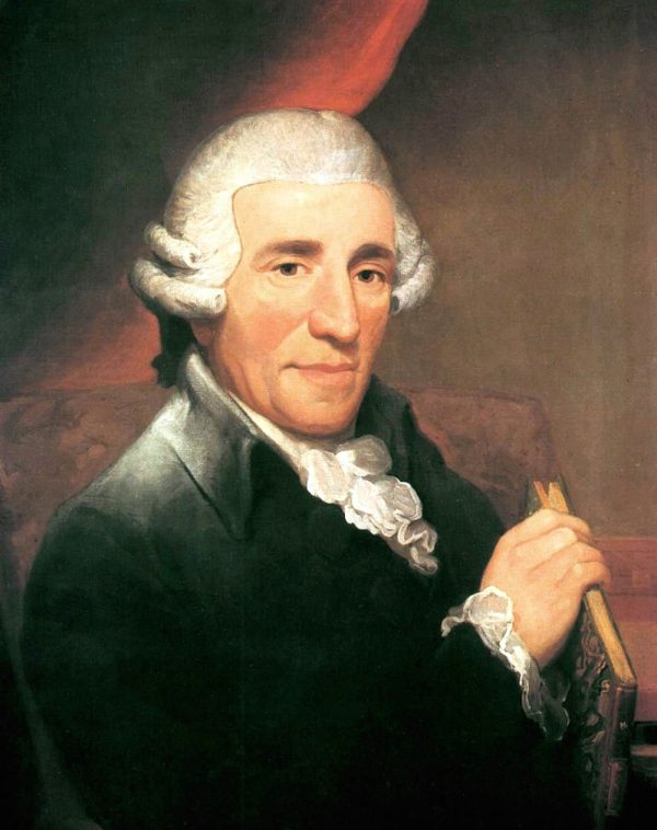 oseph_Haydn