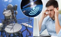 5G Is The 'Stupidest Idea' in the History of the World, Says Professor Emeritus From WSU