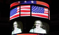 Yankees and Flyers Dump Kate Smith 'God Bless America' While Jersey Beach City Keeps Her Tunes