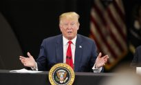 Trump Says He Plans to Fight 'All the Subpoenas'