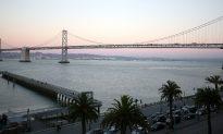 California Is No. 1, Massachusetts No. 2 in US Innovation Rank