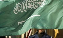 37 People Beheaded, One Publicly Pined to a Pole for Terrorism Crimes in Saudi Arabia