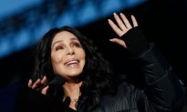 Cher Blasts Bernie Sanders For Saying Felons Deserve the Right to Vote