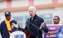 Joe Biden's 2020 Presidential Campaign Launch Delayed: Reports