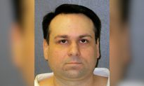 Texas Executes Racist Who Dragged Black Man Behind Truck to His Death