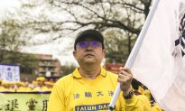 Former Chinese Prisoners of Conscience Find Hope After 20 Years of Repression