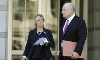 Ex-Christie Aide Gets 13-Month Sentence in Bridge Scandal