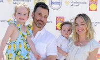 Jimmy Kimmel Celebrates His Miracle Baby Son's Birthday: Two Years, Two Heart Surgeries