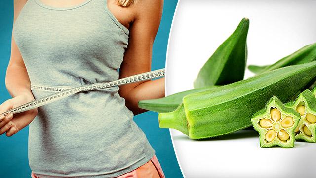 The Fruit You've Never Heard of: 5 Amazing Health Benefits of Eating Okra
