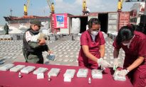 Why Are Venezuelan Drug Traffickers Burning Planes?