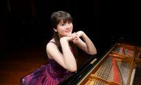 Child Prodigies of Classical Music