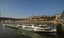 Avalon Waterways Introduces the Envision, Its Next-Generation River Cruise Ship