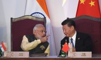 Around 200 US Companies Considering Moving Production From China to India