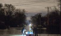 Tough Times Ahead in Flood-Stricken Quebec, Premier Warns