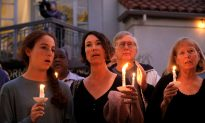 FBI Says Received Vague Tips Ahead of Deadly California Synagogue Shooting