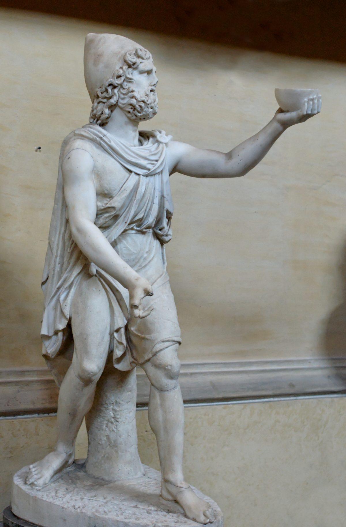 Odysseus_Chiaramonti