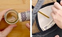 Just in Case: 12 Most Brilliant Ways to Hide Cash at Home