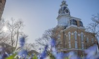 Hillsdale College Names Pat Sajak to Lead Board of Trustees