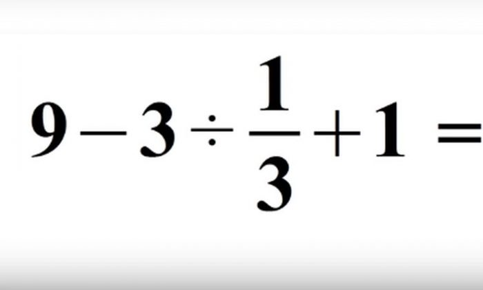Image result for simple math