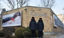 Second Canadian Citizen Sentenced to Death in China as Tensions Escalate