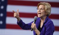 Warren's Student Loan Proposal Draws Harsh Review From Unexpected Source
