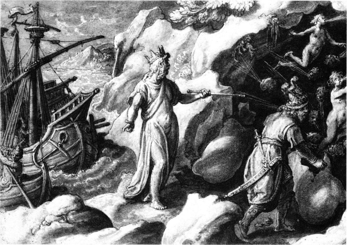 Jan_van_der_Straet_Odysseus_in_the_Cave_of_the_Winds