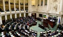 Belgium Passes Law to Penalize Medical Tourism for Organ Transplants