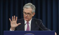 Fed Keeps Interest Rates Steady, Maintains Its 'Patient' Policy Stance