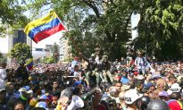 Why President Trump Is Right on Venezuela