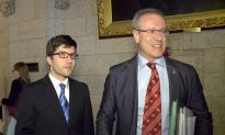 Canadian MPs Give Unanimous Support to Bill Combatting International Organ Trafficking